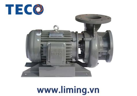 Bơm nước TECO G375-150-2P-75HP